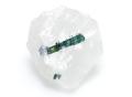 トルマリンと水晶 48g 01 メイン