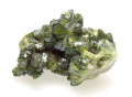 緑簾石 モロッコImilchil 01 メイン