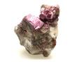 含コバルト方解石 コンゴ 21.1g 01 メイン