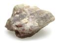 ハックマン石 31.6g アフガニスタン 01 メイン
