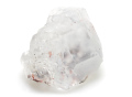 Fluorite 無色透明結晶 Naica 01 メイン