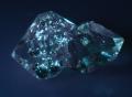 オイル入り水晶0.8g 07 蛍光
