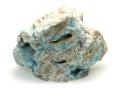 青色異極鉱 448g 01 メイン