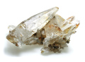 アルプス水晶 群晶 Formazza 01 メイン