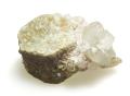 Muscovite and Lepidolite 34.1g 01 メイン