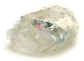 バイカラートルマリンと水晶 ブラジル Jenipapo 01 メイン