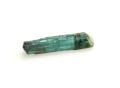 インディコライト 柱状結晶 01 メイン