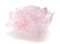 紅水晶の結晶 6g 01 メイン