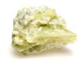 ブラジル石 群晶 01 メイン