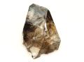 煙水晶の骸晶 01 メイン