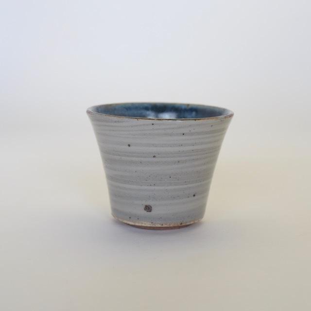 中里花子 in-out カップ 【フリーカップ】