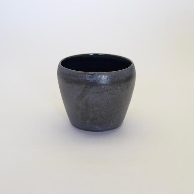 中里花子 in-outカップ だるま 【フリーカップ】