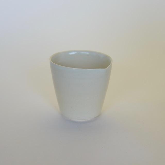 中里花子 レモンカップ 【フリーカップ】