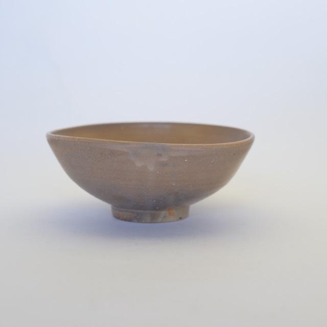 中里隆 唐津飯碗【ご飯茶わん】