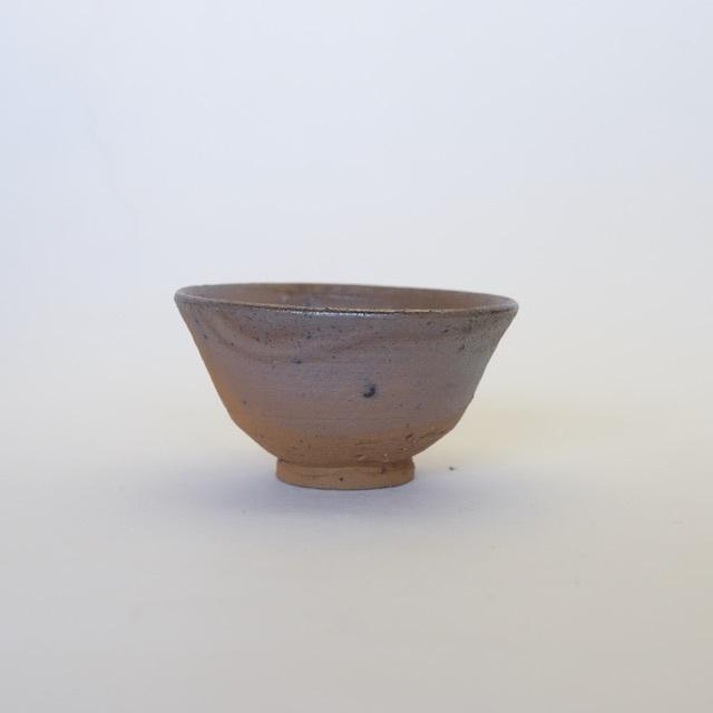 中里隆 花の木小鉢