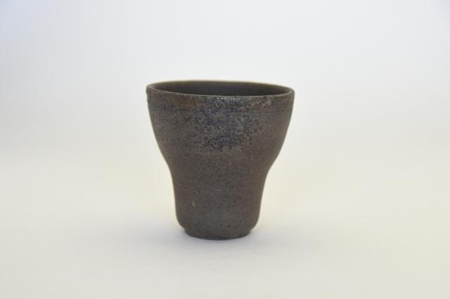 中里隆 アンダーソンランチ 焼しめカップ