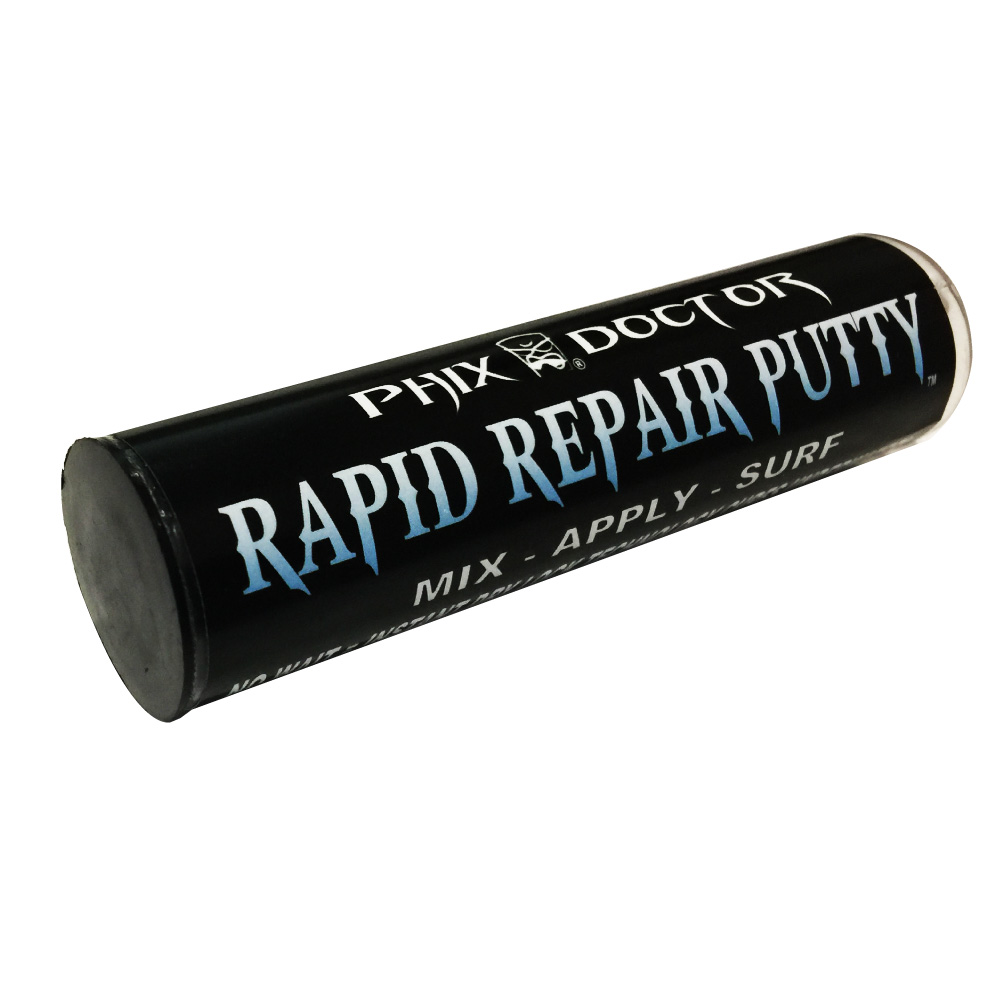 "Phix Doctor ""PUTTY STICK""(パティ・スティック) 70g"