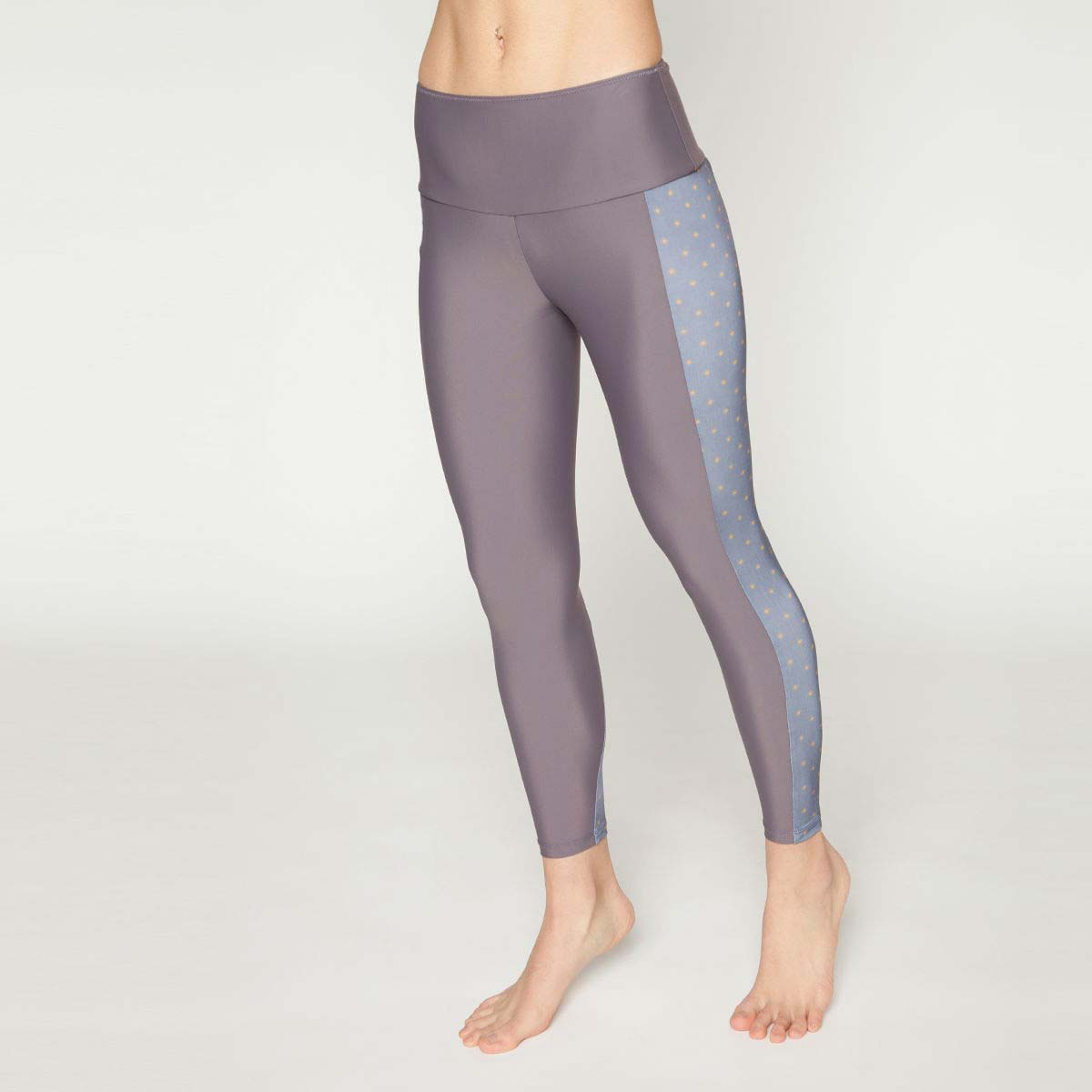 Seea Keala Surf Leggings Stars