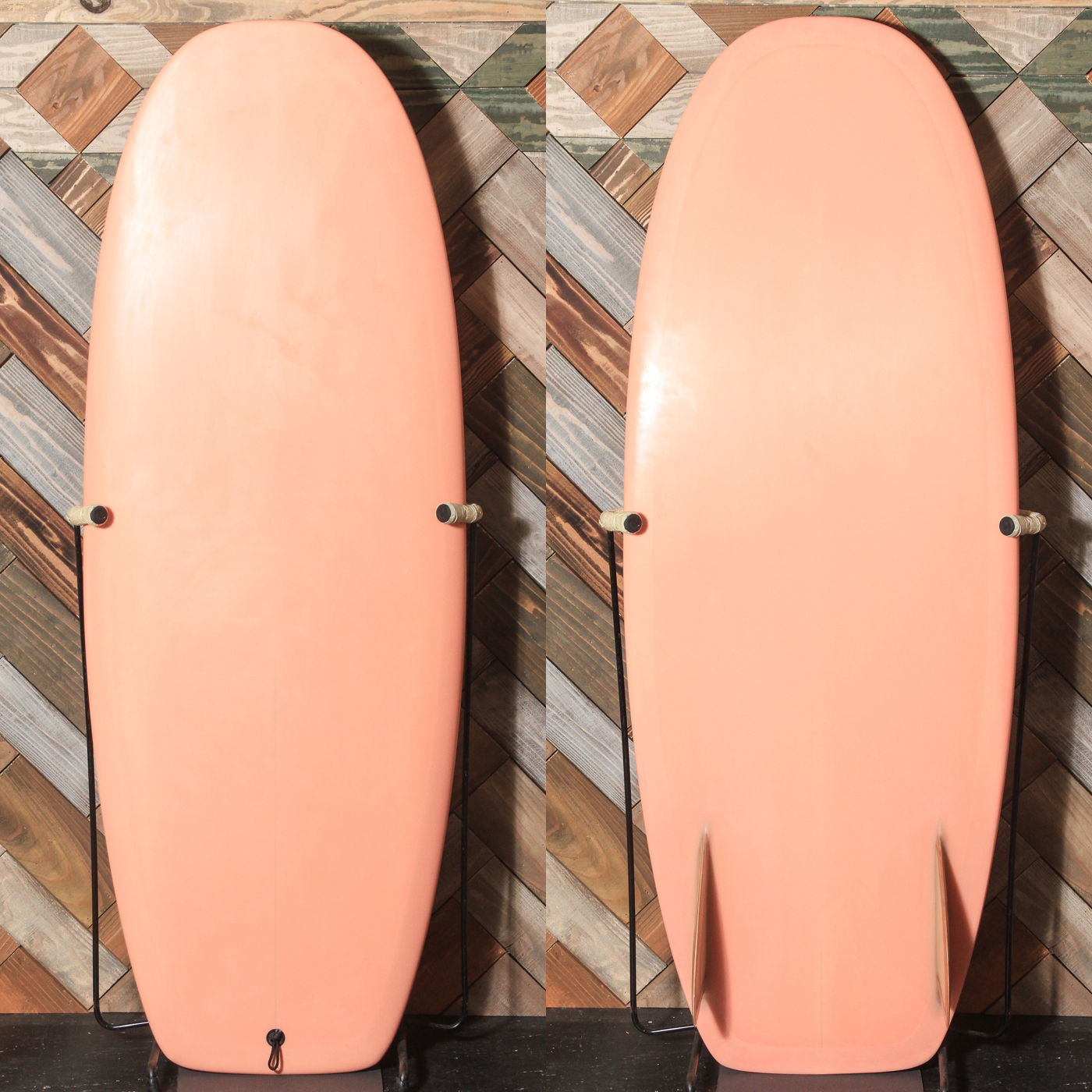 "【中古優良品】 TYLER WARREN / BAR OF SOAP 4'10 x 21-1/4"" x 2-3/4""   【商品グレード】★★★☆☆ No.c1534"