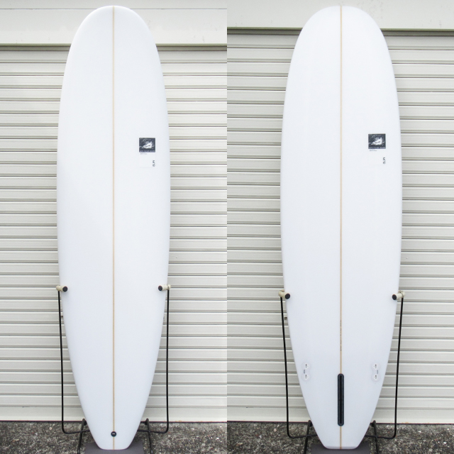 "【新品ストック】 NAKISURF Domestic Shapes / MNR 7'0"" x 22"" x 2-3/4"" No.20200421_1"