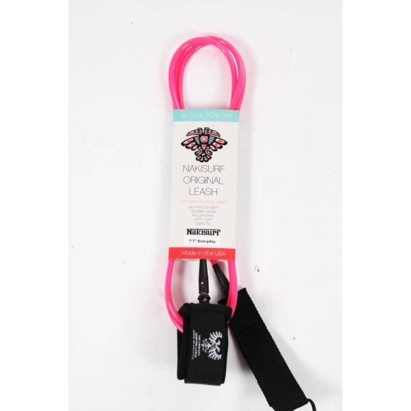Nakisurf Original 77 Everyday Leash