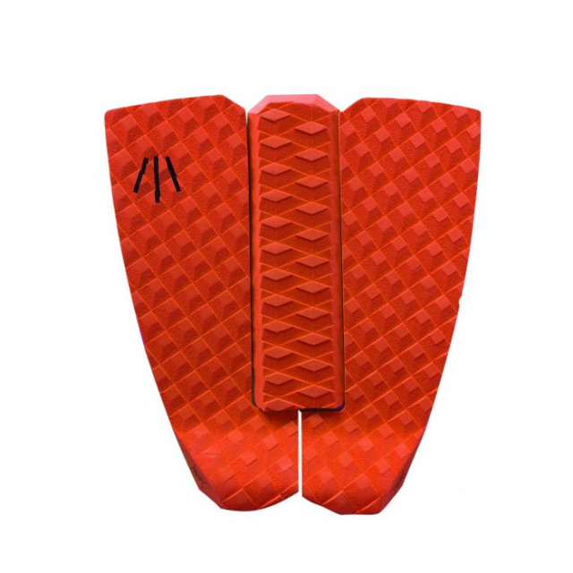 Let's Party ORIGINAL TRACTION PAD RED