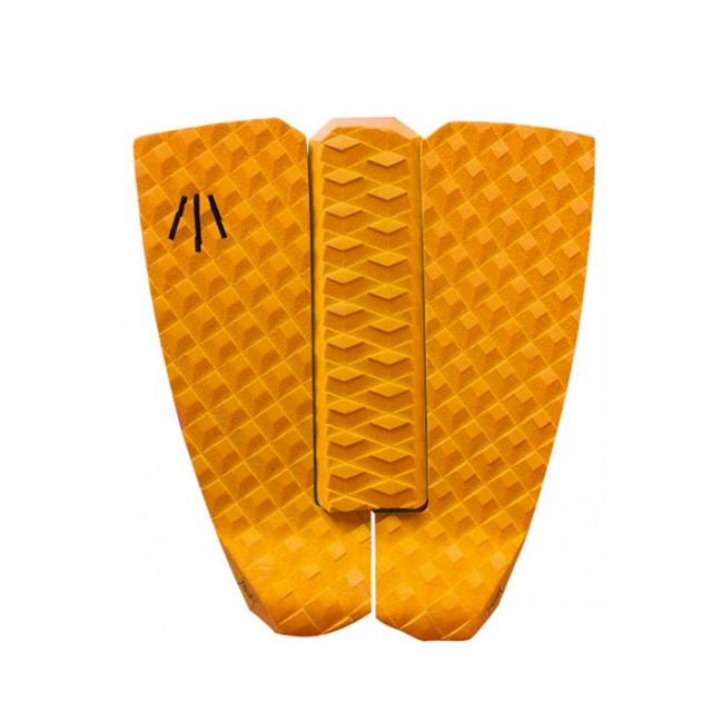 Let's Party ORIGINAL TRACTION PAD ORANGE