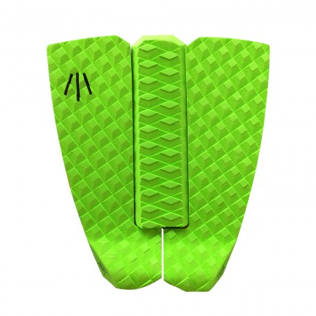 Let's Party ORIGINAL TRACTION PAD GREEN