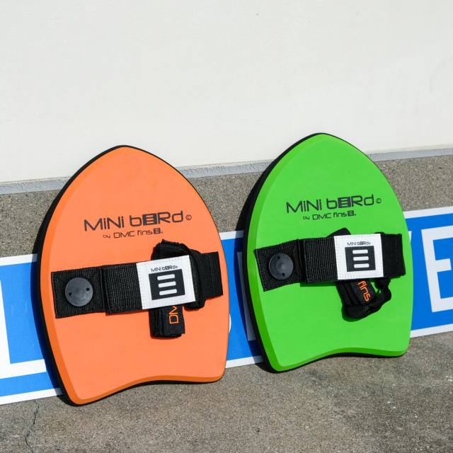 MINI BORD JUNIOR
