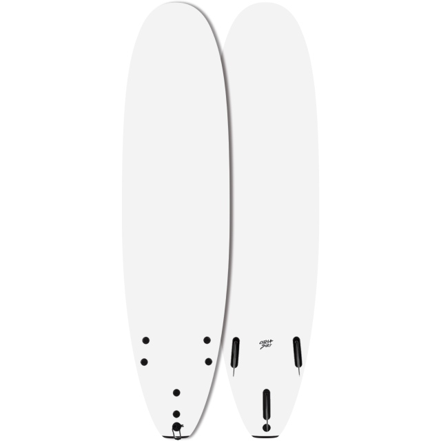 "【送料無料】2020 CATCH SURF ODYSEA Blank Series LOG 7'0"" White※即納可能な千葉在庫"