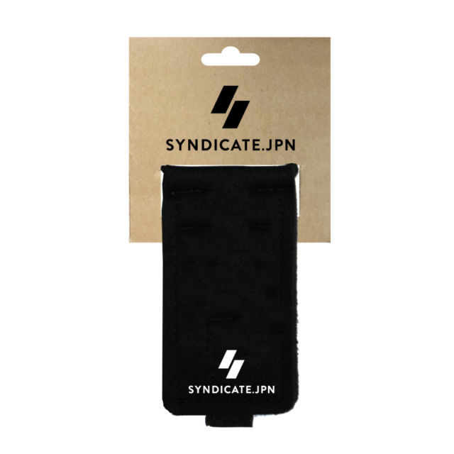 SYNDICATE NEOPRENE KEY CASE(海用キーケース)