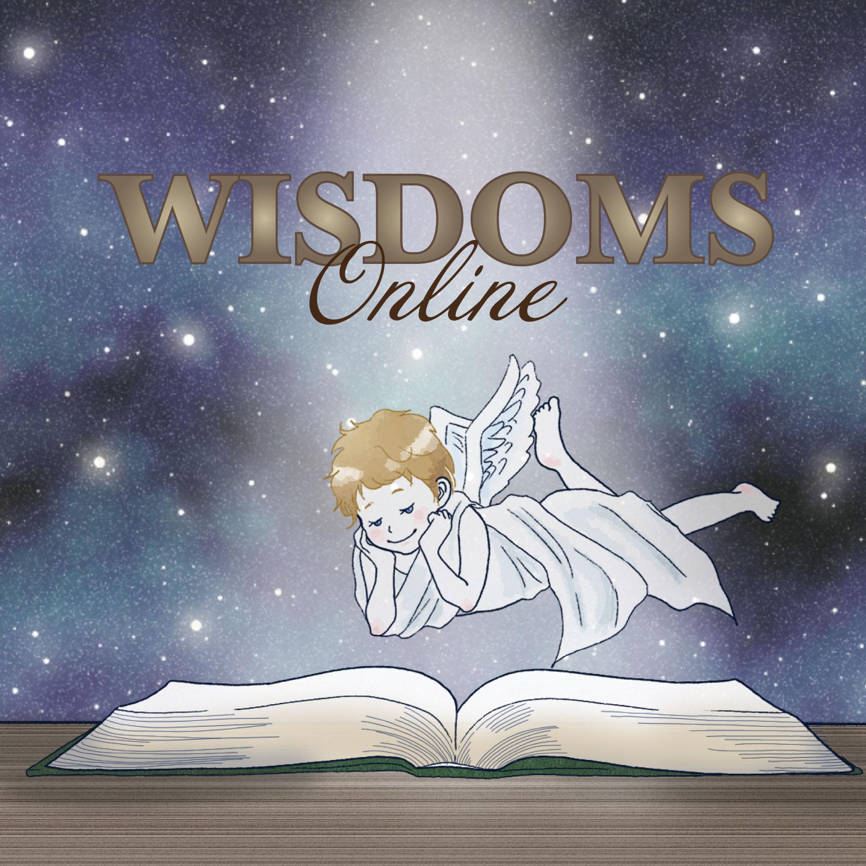 ★2021/04/27(火)【WISDOMS(ウィズダムス)オンラインLIVE配信+録画配信】