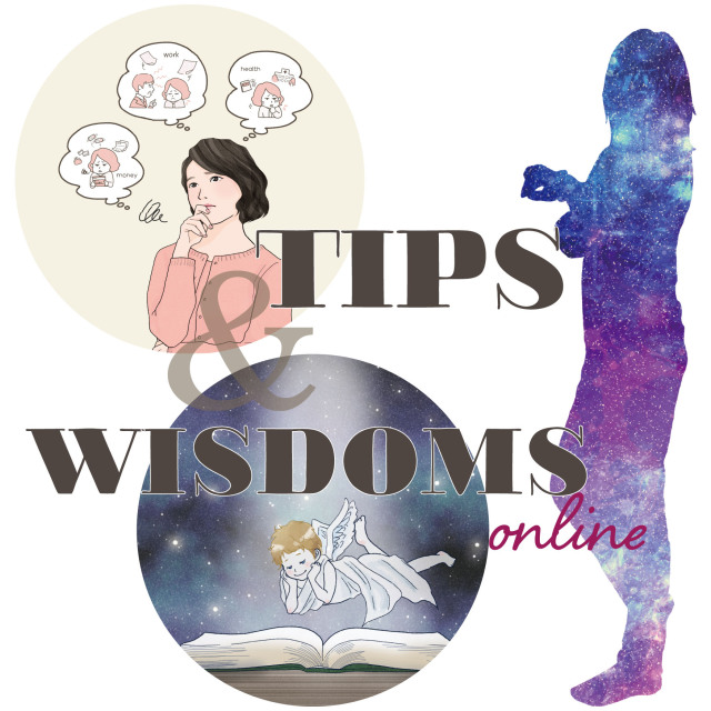 ★2021/04/27(火)【TIPS(ティップス)&WISDOMS(ウィズダムス)オンラインLIVE配信+録画配信】
