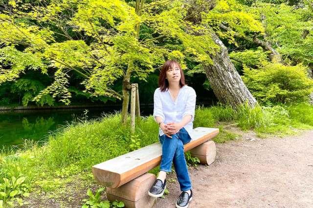 ★2021/08/14(土)【軽井沢ワークショップのみ】一般販売