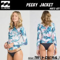 BILLABONG_peeky_jacket1