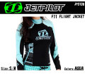 F11_flight_jacket_ladise_jp0108_mein1