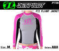 F11_flight_jacket_ladise_jp1108_mein1.jpg