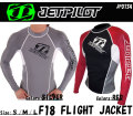 F18_flight_jacket__jp0134_mein1