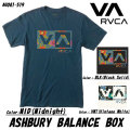 RVCA_ASHBURY_BALANCE_BOX1