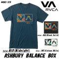 RVCA_ASHBURY_BALANCE_BOX1