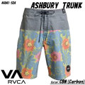 RVCA_ASHBURY_TRUNK1