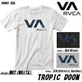 RVCA_TROPIC_DOOM1