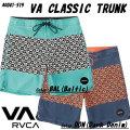 RVCA_VA_CLASSIC_TRUNK1