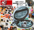 SURFEARS_SA172_mein1