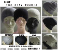 The_city_beanie_mein