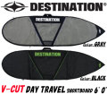 destination_v_cut_day_travel_60_shortboard_mein1