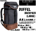ed6431204_electric_duffel_backpack_mein1