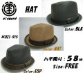 element_hat_ac021_915_mein1