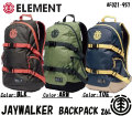 element_jaywalkerbackpack_mein1