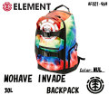 element_mohave_invadebackpack_mein1